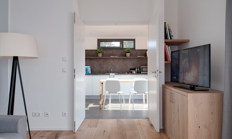 wohnzimmer-kueche2
